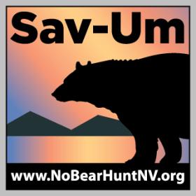 Sav-Um-Logo_300px